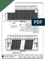 A-3.pdf