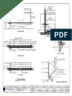 A-15.pdf