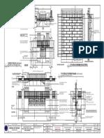 A-12.pdf