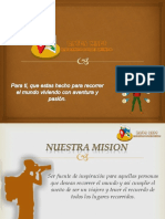 Proyecto Neg. Internacionales Completo