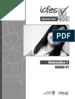 5_Matematica_1 (1).pdf