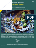 Final Enemy - 1st Edition.pdf