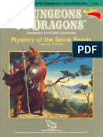 Mystery of the Snow Pearls - 1st Edition.pdf