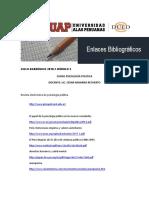 ENLACES BIBLIOGRAFICOS DEL CURSO PSICOLOGIA ORGANIZACIONAL (1).doc