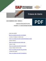 ENLACES DE INTERES(8).doc