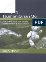 106893_105774_Eric A. Heinze - Waging Humanitarian War_ The Ethics, Law, and Politics of Humanitarian Intervention (200.pdf