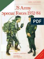 Osprey - Elite 004 - US Army Special Forces 1952-84.pdf