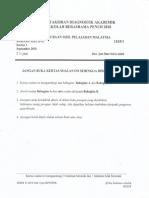 Percubaan SPM BM SBP 18 Q1 bm-1-1.pdf