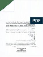ExamenOrdinarioA(Respuestas)_239751111.pdf