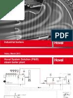 Industrial+Boiler+Presentation.pdf