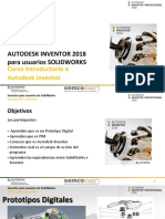 Industrial+Boiler+Presentation