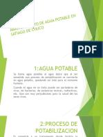 Agua Potale