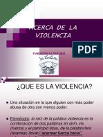 Presentacion Ppt Violencia Contra La Mujer (1)