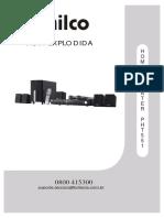 philco_pht_551.pdf