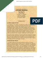 Catechesi Tradendae (16 de octubre de 1979) _ Juan Pablo II.pdf