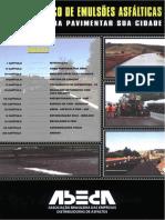 pagina-inicial