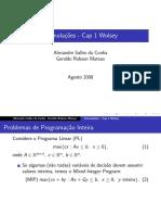 cap1_Formulações.pdf