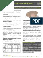 31-Reprodução-dos-animais-domésticos-I-animais-de-produção.pdf