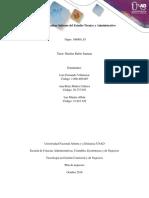 Fase 2 - Realizar Informe Del Estudio Técnico y Administrativo _106000_83 (1)