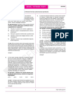 2012 gkgy yase.pdf