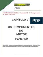 96901396 Simulado ConhecimentosT Motores 150Quest Aes