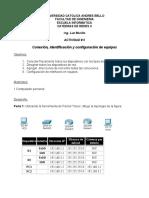 Actividad 0 Redes II.pdf