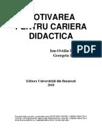 motivarea-pentru-cariera-did-panisoara-1.pdf