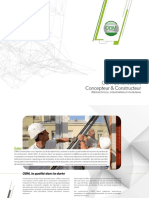OBM_Doc_Corporate.PDF