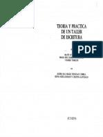 Grupo Grafein Teoría y práctica de un taller de escritura.pdf