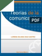 Teorias_de_la _comunciacion.pdf