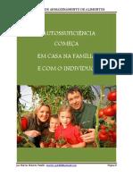 Apostila de Armazenamento de Alimentos 2015-1.pdf