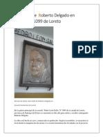 La obra de Roberto Delgado en la escuela N°1099-Loreto.docx