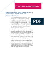 EC - Instructor Addendum.pdf