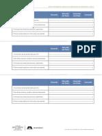 new-testament-teacher-manual_1616461_prt.pdf