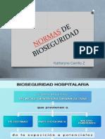 bioseguridad-140209121416-phpapp01.pdf