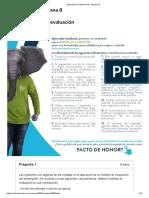 Evaluación_ Examen TH YARITZA ROBLEDO.pdf