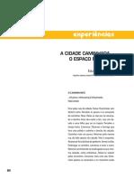 redobra11_21.pdf
