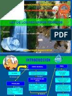 272666121-1-Diapositivas-de-Normas-Ley-de-Los-Recursos-Hidricos.pptx
