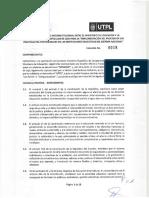 convenio MINEDUC UTPL