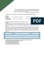 ejercicios con verbo.doc