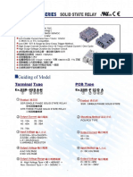TEXTO 10 RELE DE ESTADO SOLIDO (SSR40DA).pdf