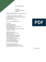 EPÍSTOLA A LOS POETAS QUE VENDRAN.doc