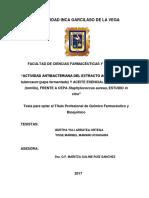 TESIS_ BERTHA YULI_Y_YISSE MARIBEL.pdf