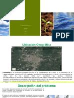 Control de La Contaminacion Atmosferica Unidad 2