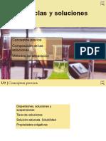 10266293.pdf