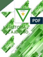 Historia Del Ajefismo