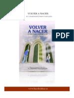 1-VOLVER-A-NACER.pdf