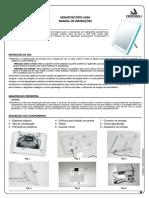 Manual Negatoscópio Luna Port. Rev.5 - MPR.00894