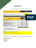 Cotizacion Kit Cusco 1sensor 1 Cmp..Xlsx