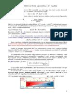 09a-08b-pHszamolas